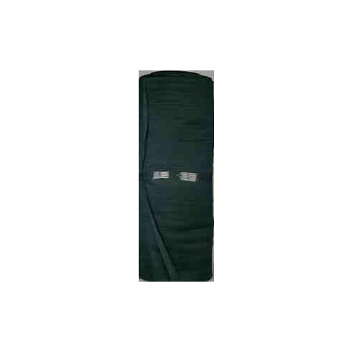 Shadecloth F/Grn 70% 1.83x30m
