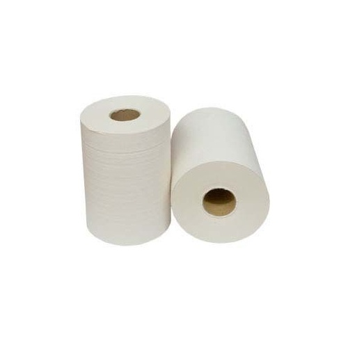 Paper Towel 1Ply 100mt W178mm Unbleached Box 16 (2499)