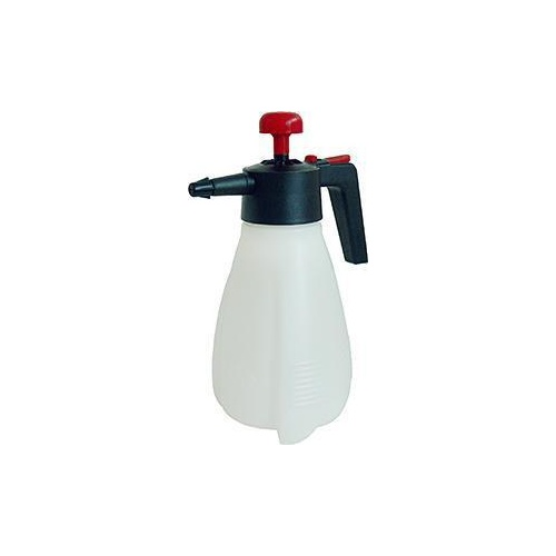 Hand Sprayer 2 Litre