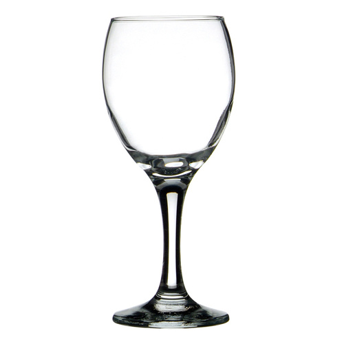 Drinking Glasses Atlas Goblet