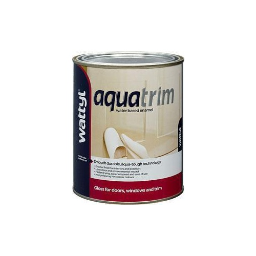 Aquatrim Gloss LTB 1Lt