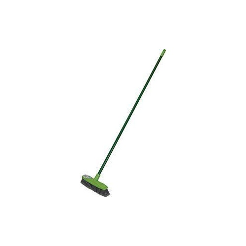 Broom Outdoor Jiffy