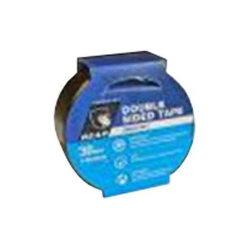 Tape Double Sided 48mm X4.5m