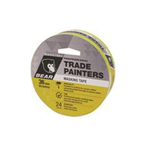 Tape Trade Painters 48mmx50m