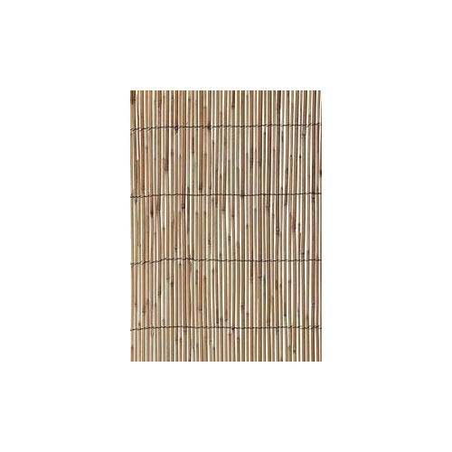 Screen Fence Reed 3m x 1.8m