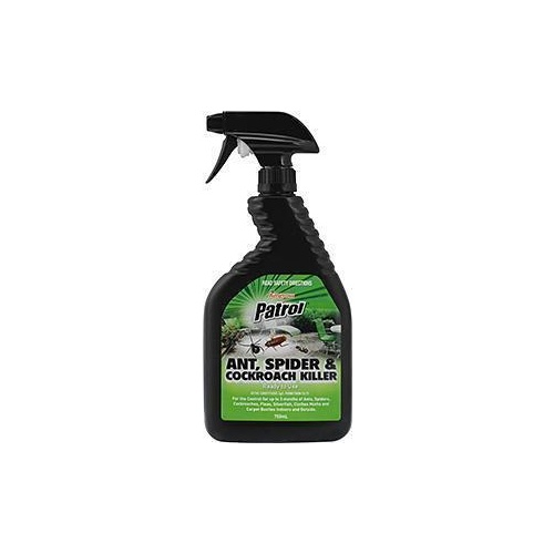 Ant Spider   Cockroach Killer Ready to Use 750ml