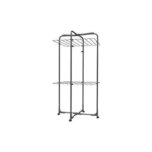 Clothes Airer 2 Tier Premium Hills
