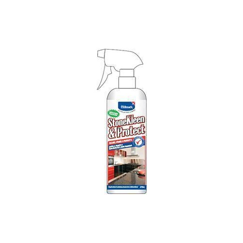 Cleaner Stone Benchtop 375ml
