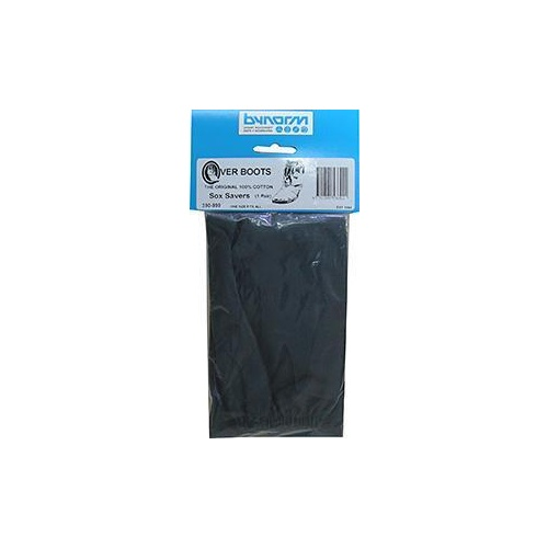 Bynorm Sox Savers Cotton