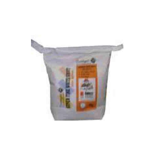 Grout Sanitized Superfine White 5kg  Davco