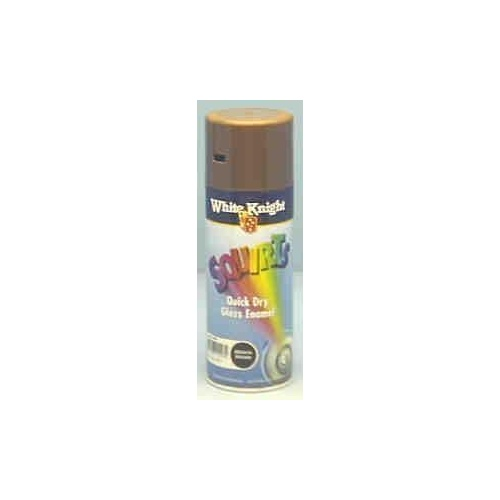 Spray Squirts Miss Brown 310g