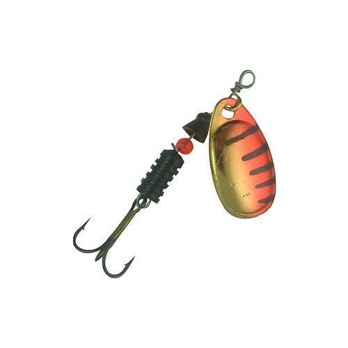 Lure Combat - Red Size 1