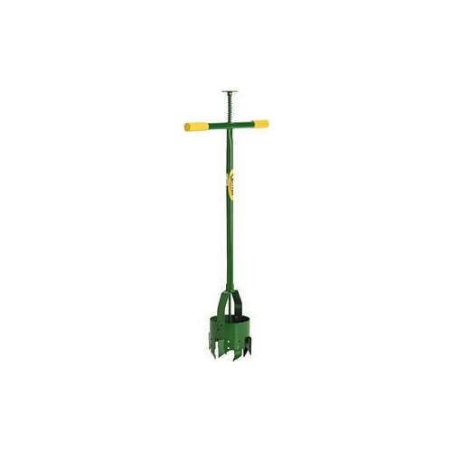 Cyclone Auger Earth 150mm Post Hole  Digger