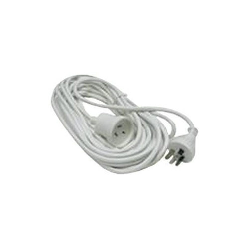Eversure Extension Lead Domestic 10  amp 3M