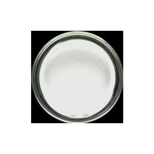 Acrylic Gloss White 100ml
