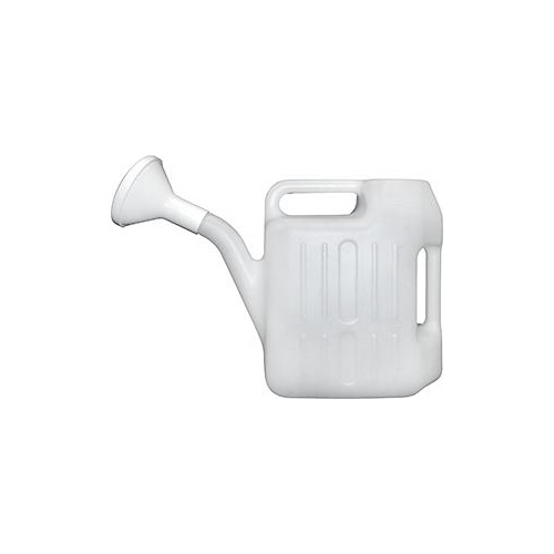 Watering Can 5L Natural