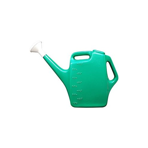 Watering Can Heavy Duty 10 Litre