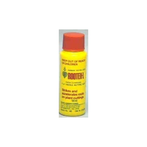 Rootex Cutting Liquid 50ml