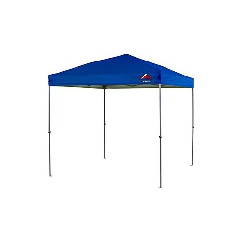 Oztrail Gazebo Swift Pitch Blue Squ are 2.4m