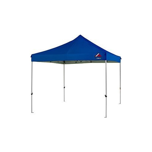 OZtrail Gazebo Swift Pitch Elite 3m
