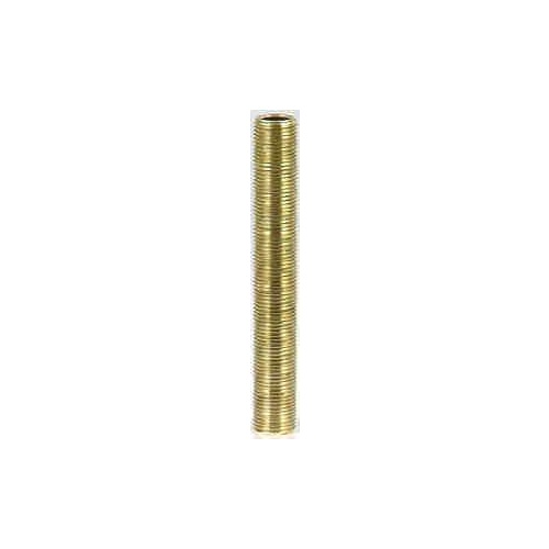 Brass Thread 1/2in X 150mm