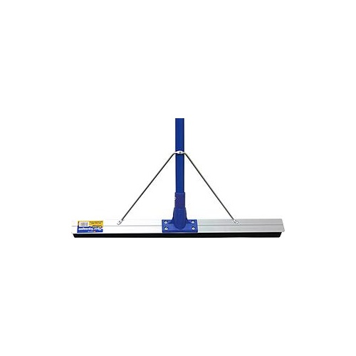 Squeegee Aluminium Floor with Handl
