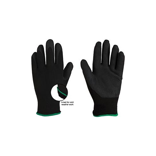 Arctic Thermal Glove XLarge