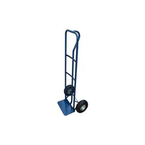 Hurricane Pro 450Kg P-Handle Trolle y