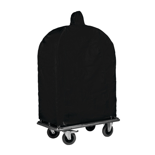 Wagen Bellboy Trolley Cover Medium  Suited to:  H1930xL1150xW680