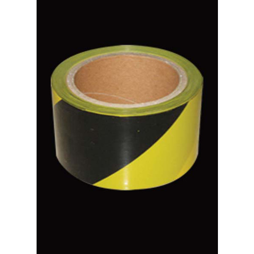 Barrier Tape & Hazard Tape
