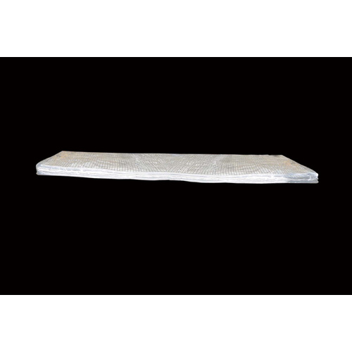 Mattress Topper for Folding Beds 40mm Foam (Suit CHS80554)