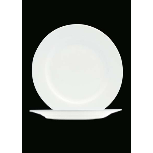 Kasa China Plate 225mm
