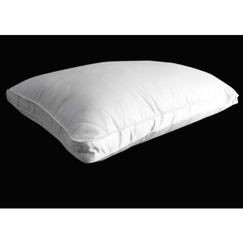 Pillow Cotton Silk 1450gm 800x480 Single Pack