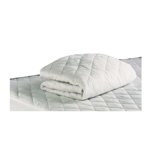 Mattress Protector Double 137x187